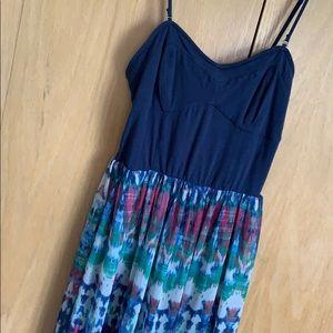 Aeropostale Dresses - Aeropostale maxi dress